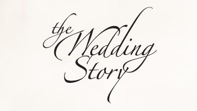 con01 - Wedding Story